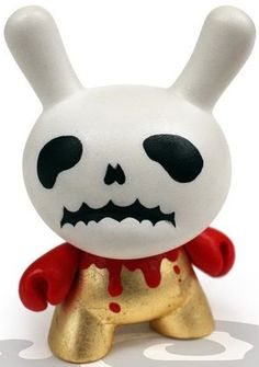 dunny ♣️Fosterginger.Pinterest.Com♠️ More Pins Like This One At FOSTERGINGER @ PINTEREST No Pin LimitsFollow Me on Instagram @  FOSTERGINGER75 and ART_TEXAS