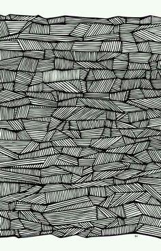 669 Best Pattern Play Images In 2019 Arquitetura Block Prints Brick