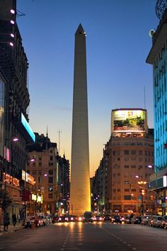 Buenos Aires, Argentina, Great architecture in Buenos Aires Places Around The World, The Places Youll Go, Travel Around The World, Places To See, Places To Travel, Around The Worlds, Argentine Buenos Aires, Wonderful Places, Beautiful Places