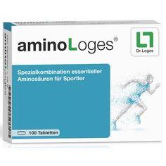 AMINOLOGES tablets 100 pc essential amino acids UK L Tyrosine, L Arginine, Bodybuilding Supplements, Nutritional Value, Amino Acids, Athlete, The 100, Essentials, Muscle