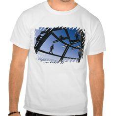 Las Vegas, Nevada T Shirt, Hoodie Sweatshirt