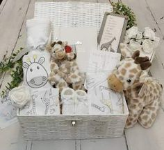 BESTSELLING Baby Gift Hampers, Bumbles And Boo, Luxury Baby Gifts – Bumblesandboo Baby Gift Hampers, Baby Shower Gift Basket, Baby Hamper, Baby Gift Box, Baby Shower Presents, Baby Presents, Baby Shower Gifts, Unisex Baby Gifts, Baby Girl Gifts