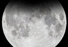 Este fim de semana será especial para os amantes da astronomia. Entre a noite de sexta-feira e a madrugada de sábado, três fenômenos astronômicos acontecerão quase que simultaneamente. O primeiro deles, que poderá ser visto essa noite entre 20h34 e 0h53 pelo horário de Brasília, é conhecido como eclipse lunar penumbral, onde a lua cheia perde um pouco do brilho, dando a impressão de que há uma espécie de filtro à sua frente. Poucas horas após o eclipse, o cometa 45P Honda-Mrkos-Pajdusáková…