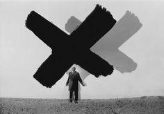 EXHIBITION: GILBERT GARCIN - ANYTHING COULD HAPPEN at Stiftung Schloss Neuhardenberg, Germany --- Exhibition dates: Mar 16 - Nov 11, 2013