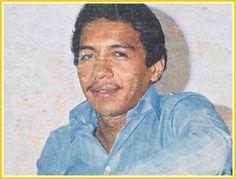 Por: Julio C.Oñate M. Hacia 1975 el nombre de Diomedes Díaz tomó gran popularidad como compositor a raíz del tremendo éxito de su canción 'Cariñito de mi vida' en versión de Rafael Orozco y Emilio...
