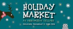 Join us pinkshark.ca at Arrowleaf Cellars December 5th for a fabulous Holiday Market. Buy your Gift Baskets for all your gifting needs!!! Holiday Gift Baskets, Wine Gift Baskets, Holiday Gifts, Coffee Baskets, Things To Do In Kelowna, Golf Drawing, Real Estate Gifts, Holiday Market, Spa Gifts