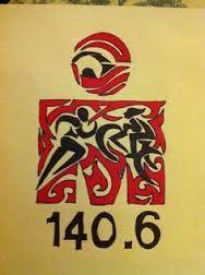Bildresultat för ironman triathlon tattoo … More