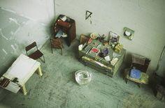 atelier Ad Kroese - Arthur Stam