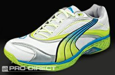 32 Best Cricket Shoes images  1310db576
