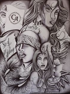 convicted artist art