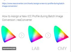 https://www.reaconverter.com/howto/assign-a-new-icc-profile-during-batch-image-conversion/
