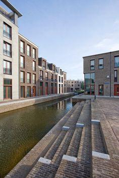 Leeuwenveld 2 - LEVS architecten