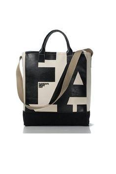 41aa684122 248 Best Handbags   Accessories images