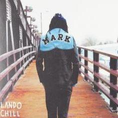 Ontdek en luister op Muziekweb: For Mark, your son