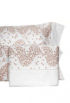 Home Collection - Sabana Hojitas 400 Hilos Set Cool, Home Collections, Bed Pillows, Pillow Cases, Bedroom, Blankets, Mattresses, Bedding, Beds