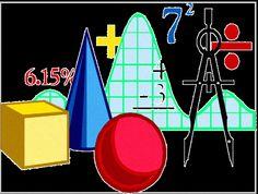 GeometríaEstadísticaAulaPrimaria-eBook-BlogGesvin