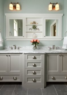 Two Small Medicine Cabinets A Good Way To Save Money And Pleasing Small Bathroom Medicine Cabinet Design Decoration