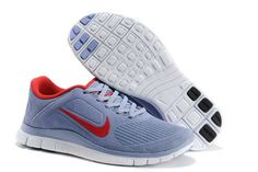 newest f8759 1e50c Buy WMNS Nike Free Running Shoes For Winter Light Purple Authentic from  Reliable WMNS Nike Free Running Shoes For Winter Light Purple Authentic  suppliers.