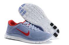 d552f1507820 men s shoes · https   www.sportskorbilligt.se  1479   Nike Free 4.0 V3. Cheap  Nike Running ...