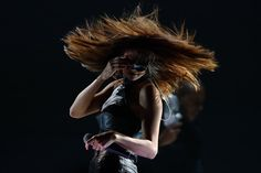 Pin for Later: These New Selena Gomez Concert Pictures Prove She's at the Top of Her Game Right Now