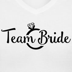 Funny sayings bridal office supplies office decor for Bridal shower t shirt sayings