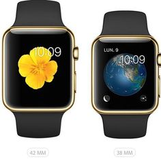 Apple Watch #AppleWatch #iWatch by __apple_watch__