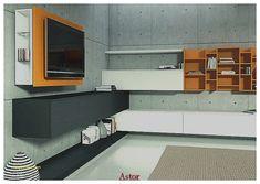 Soggiorni designs soggiorni ad angolo per designs soggiorno