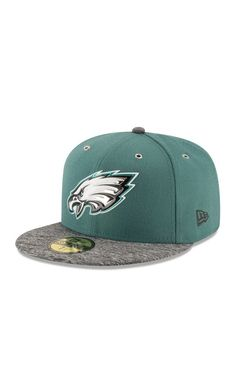 free shipping f761f 8abf3 Account Suspended. Philadelphia Eagles HatsCaps ...