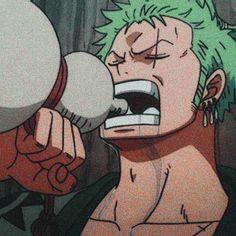 one piece anime Manga Anime One Piece, M Anime, Anime Art, Anime Girls, Madara Wallpapers, Animes Wallpapers, Roronoa Zoro, One Piece Wallpaper Iphone, One Piece Drawing