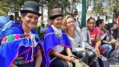 Cauca departamento de mujeres hermosas y forjadoras de Paz #CaucaTerritorioDePaz #AlParquePorLaPaz