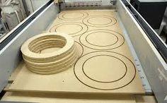 Pro CNC Cutting Services, Signage, Custom Foam Inserts, Engraving - http://www.procnc.co.uk/