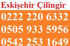 Eskişehir Çilingir Telefonu olarak 505 933 5956 / 542 253 1649 / 222 220 6332 Arayabilirsiniz Kapı açma anahtar kilit değiştirme Eskişehir Çilingir hizmetleri #eskisehir #cilingir #telefonu #anahtarci