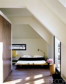How to simplify your space and still maintain its style