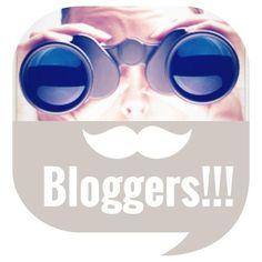 En Mucurundu.com buscan bloggers. Las condiciones para participar son: -Dirigido a cualquier blogger de moda residente en España (Península y Baleares), el envío será gratis. -Tu blog tiene que tener mínimo 100 seguidores. -Es obligatorio publicar una entrada en tu blog sobre Mucurundu una vez recibas los regalos. -Si quieres colaborar envía un mail a: info@mucurundu.com hasta el 31 de Mayo de 2013.