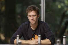 Created by Noah Hawley, Stan Lee.  With Dan Stevens, Jean Smart, Mackenzie Gray, Rachel Keller. Legion, based on the Marvel Comics by Chris Claremont and Bill Sienkiewicz, is the story of David Haller (Dan Stevens), a troubled young man who may be more than human. Diagnosed as schizophrenic as a child, David has been in and out of psychiatric hospitals for years. Now in his early 20's and free once again, David loses himself in the rhythm of the structured regimen of daily life: breakfast...