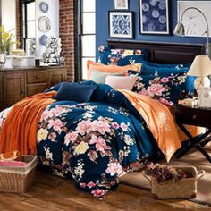 smartness better homes and gardens bedding. Cheap pink duvet  Buy Quality bed linen directly from China duvets and bedding sets Suppliers Fashion floral country boho princess Pier 1 Imports Ornithology Navy Duvet Cover Sham