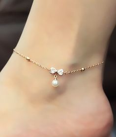 YAHPERN Anklets for Women Girls Color Beads Turquoise Drop Sequin Charm Adjustable Ankle Bracelets Set Boho Multilayer Beach Foot Jewelry (Gold) – Fine Jewelry & Collectibles Ankle Jewelry, Cute Jewelry, Body Jewelry, Jewelry Accessories, Jewelry Design, Jewlery, Jewelry Trends, Jewelry Shop, Fashion Accessories