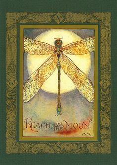 Book Cover Art, Book Cover Design, Book Design, Book Art, Vintage Book Covers, Vintage Books, Old Books, Antique Books, Illustration Art Nouveau