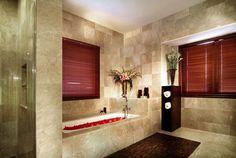 master-bathroom-decor-ideas-best-and-great-decor-of-the-bathroom-decorating-design-ideas-huz.jpg (1024×686)