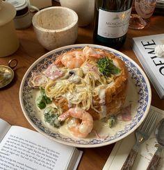 I Love Food, Good Food, Yummy Food, Comida Picnic, Food Goals, Cafe Food, Aesthetic Food, Food Cravings, Real Food Recipes