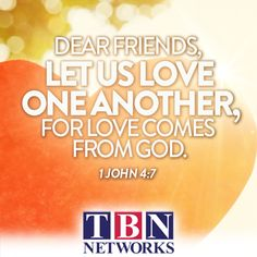 #TBNNetworks #Quote
