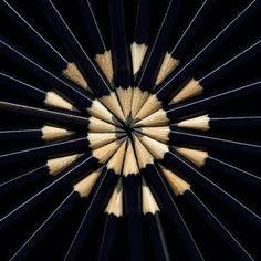 Abstract Photography by Magda Indigo Symmetry Photography, Photography Ideas At Home, Photography Lighting Setup, Line Photography, Shadow Photography, Pattern Photography, Abstract Photography, Still Life Photography, Mobile Photography