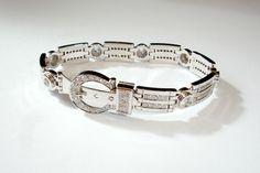 Charmed, Jewellery, Bracelets, Collection, Fashion, Bangles, Jewelery, Moda, La Mode
