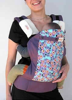 29 Best Front Facing Baby Carrier Images In 2014 Baby