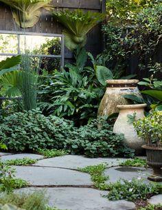60 Beautiful Backyard Garden Design Ideas And Remodel Landscaping