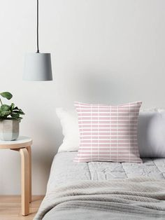 Hey, I found this really awesome Etsy listing at https://www.etsy.com/uk/listing/557980427/pink-cushion-pink-cushion-cover-pink