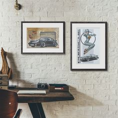 Some more superb Porsche/glamour combo prints for sale from one of our talented artists. . #autoart #automotivedaily #automotiveart #automotiveartwork #lazenbyvisuals #motorart #artonline #drawtodrive #digitalcarartists #porscheart #porscheartdaily #porscheposter #porscheartwork #porsche911turbo #911porsche #porsche911 #porschesketch #porscheclassicclub #porscheclassic #promogirls #paddockmodels #gridgirls Porsche Classic, Porsche 911, Automotive Art, Limited Edition Prints, Prints For Sale, Artwork Prints, Poster, Gallery Wall, Glamour