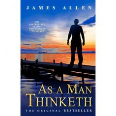 Get free stuff, freebies and samples online today. Updated everyday with Free Stuff, Free Samples, Free Competitions and UK Freebies. Updated daily with the Latest Free Stuff. | Grab a FREE copy of James Allen's motivational audio book, 'As A Man Thinketh', narrated by performance coach Dr Denis Waitley. 'As A Man Thinketh' is one