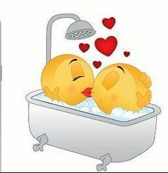 É o amor- É o amor Isa mariaiestivalletti Carinhas É o amor Isa É o amor mariaiestivalletti É o amor Carinhas É o amor Isa Emoticon Love, Smiley Emoticon, Emoticon Faces, Emoji Love, Funny Emoji Faces, Funny Emoticons, Emoji Images, Emoji Pictures, Good Morning Smiley