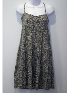 Buy my item on #vinted http://www.vinted.com/womens-clothing/summer-dresses/20295059-old-navy-sundress